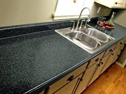 overmount sink on granite overmount sink kitchen sink astonishing kitchen designs together