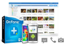 android data recovery review top 5 android data recovery software review in 2017