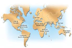 map usa barbados luxury holidays to thailand maldives sri lanka usa