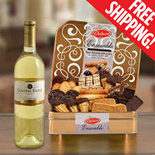 wine gift baskets free shipping moscato gift basket moscato wine gift baskets moscato gift sets