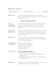 hybrid resume template professional free resumes templates for mac free resume templates
