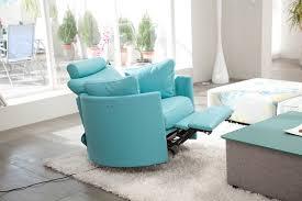 stylish rocker recliner swivel chairs with comfort recliner swivel