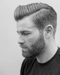 mens hairstyles undercut side part undercut hairstyle for men the ultimate guide on how to do and style