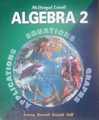 algebra book images reverse search