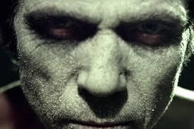 Halloween 3 Rob Zombie Cast by My Review Of Rob Zombie U0027s U201c31 U201d