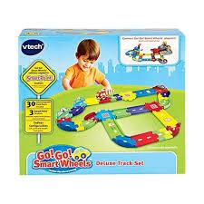 vtech activity table deluxe vtech go go smart wheels deluxe track set shopko