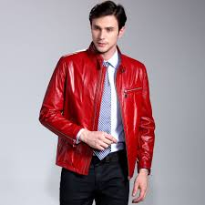 leather motorcycle clothing search on aliexpress com by image