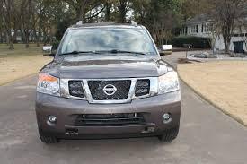nissan armada platinum 2015 nissan armada platinum reserve price used cars memphis
