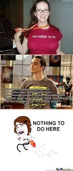 Funny Nerd Memes - nerdy by voyager meme center