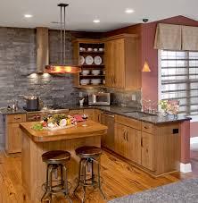 Kitchen Designs Galley Kitchen Enchanting Traditional Kitchen On Italian Kitchen Design