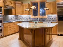universal design kitchen cabinets 8 elements of a universal design kitchen cabinetcorp