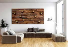 bathroom wood designs for walls wood designs for walls u201a wood