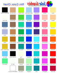 colour shades with names berger paints colour shades experimental vision blue color chart