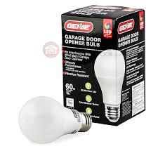 garage opener light bulb garage door opener light bulbs r jesse lighting