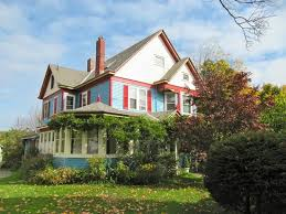 Bed And Breakfast Poughkeepsie Clark House Bed And Breakfast Updated 2017 Prices U0026 B U0026b Reviews