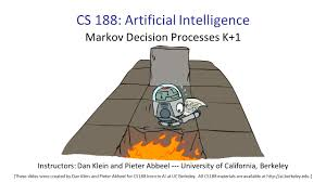 cs 188 artificial intelligence ppt video online download