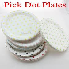 cheap plates for wedding online get cheap bulk plates wedding aliexpress alibaba