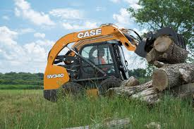 case sv340 skid steer loader case construction equipment