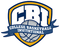 2017 cbi tournament survival guide gw and mason on a collision