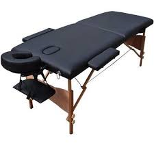 used electric massage tables for sale starter portable massage with case for sale deal near you