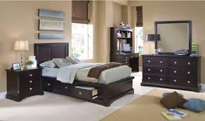 King Bedroom Sets With Storage Under Bed Bedroom 2017 Chic King Size Bedroom Sets Live Likea King Size