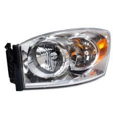 2006 dodge ram 2500 headlight bulb 2006 2008 dodge ram headlights aftermarket headlights