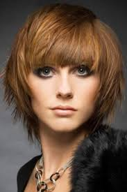 hairstyles layered for 65 yr old women 17 best images about bobs on pinterest cute short hair best