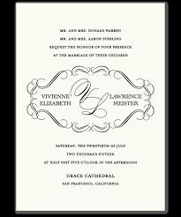 wedding invitation copy christian wedding invitation wording theruntime com