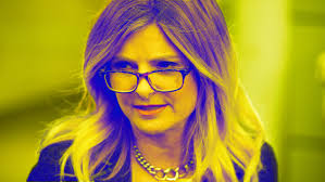 bloom clients turn on u0027champion for women u0027 lisa bloom after her scorched