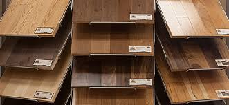 flooring manufacturer wickham hardwood flooring