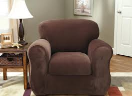 Oversized Armchair Australia Charming Big Lots Recliner Chairs Tags Double Wide Recliner