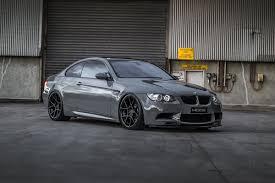 australia u0027s only nardo grey bmw m3 built by mode u2013 mode auto