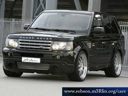 range rover sport price range rover sport arden cars pictures u0026 wallpapers automotive