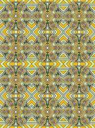 mandala pattern coloring pages for mandalas to color mandala