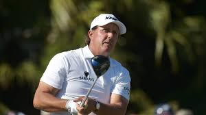 phil mickelson commits to 2016 safeway open in napa calif