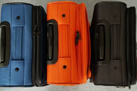 United Baggage Fees International Are Checked Baggage Fees Too Low