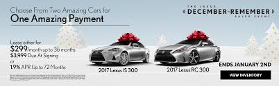 lexus satin cashmere metallic new lexus and used car dealer serving philadelphia lexus of