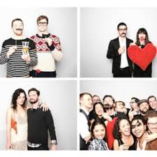photo booth rental mn selfies to go photo booth rental photo booth rentals 100