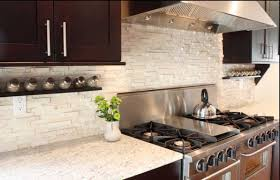 kitchen backsplash panels kitchen backsplash graceful stone backsplash kitchen tumbled