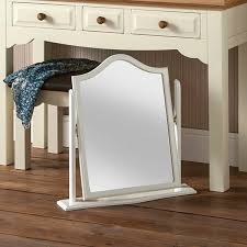 vanity dressing table with mirror dressing table mirrors next day delivery dressing table mirrors