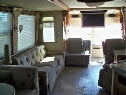 2005 monaco royale prevost xlii class a diesel tucson az arizona