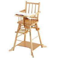 chaise haute b b aubert chaise haute prima pappa diner de peg pérego chaises hautes