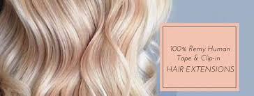 jayne hair extensions ruby jayne hair extensions hair extensions service mount