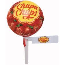 chupa chup chupa chups 100 s