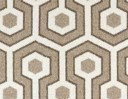 halsten dune from stark carpet geometric new dering hall