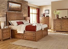 wholesale western home decor rustic bedroom furniture san antonio