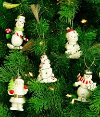 sale clearance ornaments tree accessories