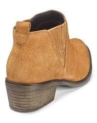 womens boots eee width special heavenly soles width eee cp205 black bordo