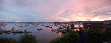 Towns For Sale 10 Prettiest Coastal Towns In Maine New England Today
