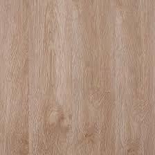 Composite Flooring Wood Floors Plus Vinyl Composite